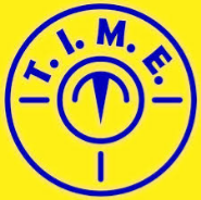 Teaching Faculty Jobs in Akola - T.I.M.E. Pvt Ltd