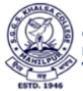 Assistant Professor Punjabi Jobs in Chandigarh (Punjab) - Sri Guru Gobind Singh Khalsa College Mahilpur