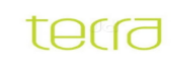 DotNet Developer Jobs in Hyderabad - Tecra Systems