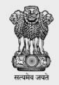 Executive Assistant/Digital Officer Assistant Jobs in Chennai - Integral Coach Factory