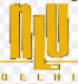 Consultant Jobs in Delhi - National Law University Delhi