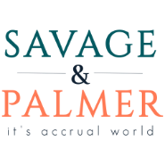 Human Resource Executive Jobs in Mumbai,Navi Mumbai - Savage & Palmer
