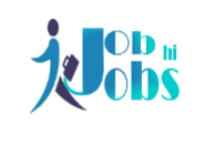 Customer Care Executive Jobs in Mumbai,Navi Mumbai - Kwality Jobs
