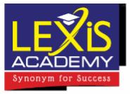 IELTS/OET Trainer Jobs in Thiruvananthapuram - Lexis Academy