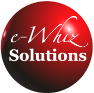 Sales and Digital Marketing executive Jobs in Pune - E-whiz solutions pvt ltd.