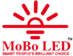 Sales Associate Jobs in Delhi,Ambala,Faridabad - MoBo LED Pvt. Ltd.