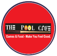 Cook /Chef Jobs in Kolkata - The Pool Cafe