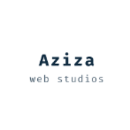 Social Media Executive Jobs in Chennai - Aziza web studios