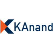 US-IT Recruiter Jobs in Pune - Keya Anand Solutions Pvt.Ltd