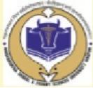 JRF Basic Science Jobs in Mumbai - Maharashtra Animal & Fishery Sciences University