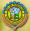 Subject Matter SpecialistAgrometeorology/ Agromet Observer Jobs in Ranchi - Birsa Agricultural University