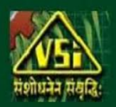 Laboratory Attendant Jobs in Pune - Vasantdada Sugar Institute