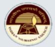 Ph.D. Nursing Jobs in Bangalore - Indian Nursing Council