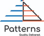 Business Development Executive Jobs in Vadodara - PATTERNS