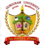 Assistant Professor Jobs in Gurgaon - Gurugram University