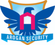 branch manager Jobs in Lucknow - Arogan Security Services Pvt. Ltd.