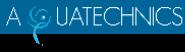 Control Automation Engineer Jobs in Kochi - Aquatechnics Water Treatment Technologies P Ltd