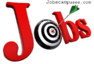 Process Associate Jobs in Port Blair,Anantapur,Eluru - Jobscampuses.com