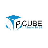 iOS Developer Jobs in Jaipur - P Cube IT Services Pvt. Ltd.