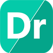 Corporate Sales Analyst Jobs in Gurgaon - Doctor Insta Pvt Ltd