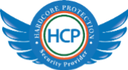 Sales Executive Jobs in Ghaziabad - Hardcore Protection Private Limited