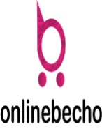 E-commerce Manager Jobs in Mumbai - Onlinebecho Solutions India Pvt Ltd