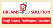 Sales Executive Jobs in Mumbai - Dreams job solution