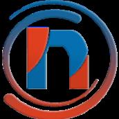 Sales Executive Jobs in Delhi - Neighbium Technologies