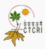 JRF Biotechnology Jobs in Thiruvananthapuram - Central Tuber Crops Research Institute