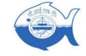Research Associate Fish Processing/ SRF Jobs in Kochi - CIFT