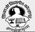 Director Jobs in Kolhapur - Shivaji University