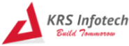Senior Dot net Developer Jobs in Noida - KRS Infotech