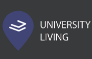 Inside Sales Executive Jobs in Noida - University Living