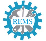Diesel Technician Mechanic Jobs in Hyderabad - Regal Electro Mechanical Services