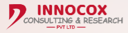 Textile Apparel sector specialist Jobs in Across India - Innocox Consulting and Research Pvt Ltd