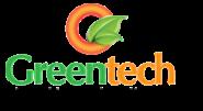 Project Engineer Jobs in Kochi - Greentech