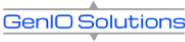 Embedded Developer Jobs in Bangalore - Genio Solutions LLP