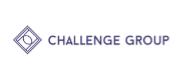 IT Software Developer Jobs in Thiruvananthapuram - Challenge Group Pvt.Ltd