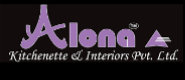 2D 3D Interior Designer Jobs in Bangalore - Alona Kitchenette & Interiors Pvt Ltd