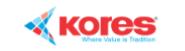 Marketing Management Trainee Jobs in Mumbai,Navi Mumbai - Kores India Limited