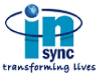 IELTS Trainer Jobs in Chennai - InSync