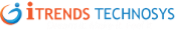 FIELD EXECUTIVES Jobs in Thiruvananthapuram - Itrends Technosys