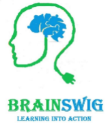 Business Development Executive Jobs in Chennai - Brainswig Edutech Pvt Ltd