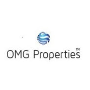 Sales Manager Jobs in Palakkad - OMG properties Pvt Ltd