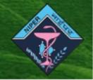 SRF Pharmacology / JRF Jobs in Guwahati - NIPER