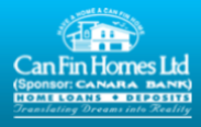 Manager - Finance and Accounts Jobs in Bangalore - CanFin Homes Ltd.