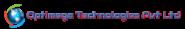 Web-Calling Jobs in Durgapur - OPTIMEGA TECHNOLOGIES PRIVATE LIMITED