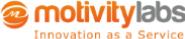 Java Developers Jobs in Hyderabad - Motivitylabs