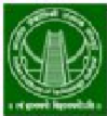 Junior Project Assistant Jobs in Jodhpur - IIT Jodhpur