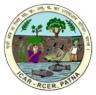 SRF Botany Jobs in Ranchi - ICAR Research Complex Eastern Region